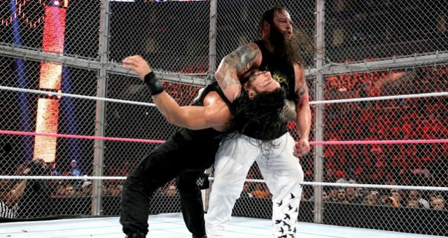 hell-in-a-cell-Wyatt-Reigns