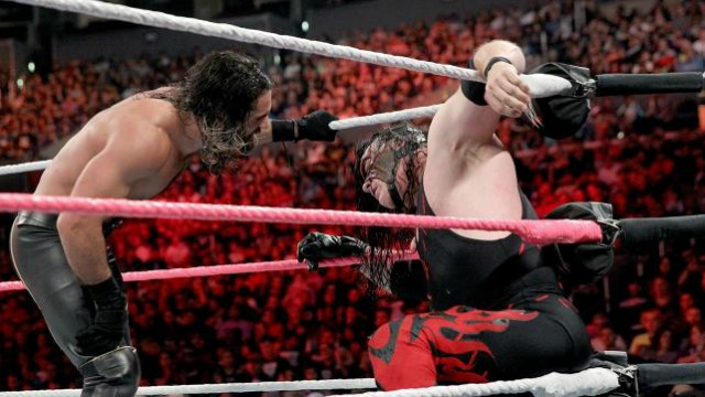 hell-in-a-cell-rollins-kane