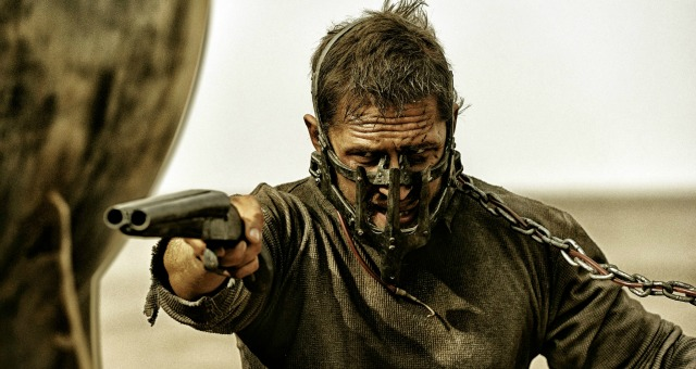 mad-max-fury-road-Tom-Hardy