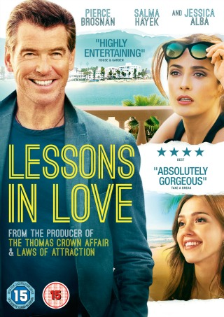 LESSONS_IN_LOVE_DVD