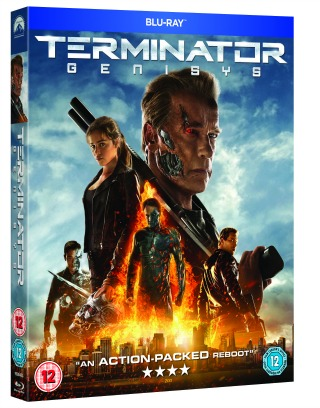 TerminatorGenisys_BD