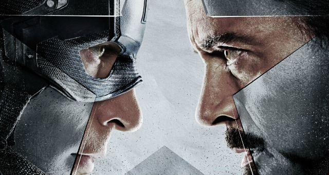 Divided We Fall Together Watch Captain America: Civil War Trailer!