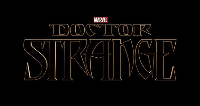 Marvel Announce Doctor Strange Production Starts