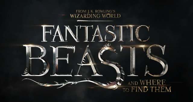 New Fantastic Beasts And Where To Find Them Images Released