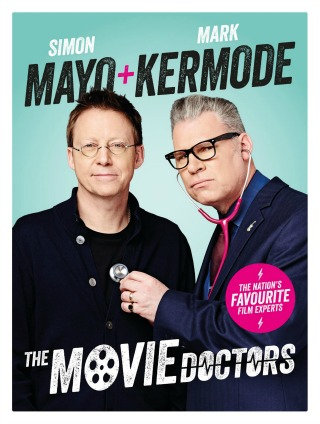 the-movie-doctors-book