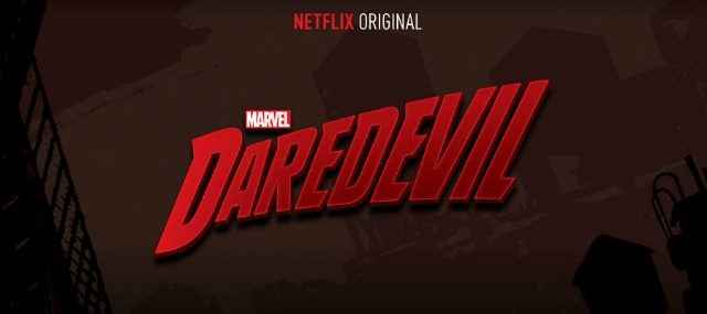 Marvel Unveil New Daredevil Season 2 Images