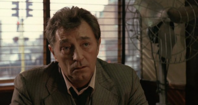 Blu-Ray Review – The Friends of Eddie Coyle (1973)