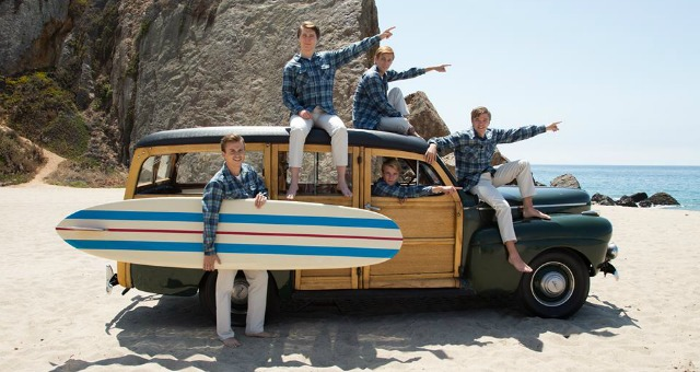 love&mercy beach boys
