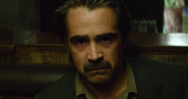Win True Detective Season 2 On DVD