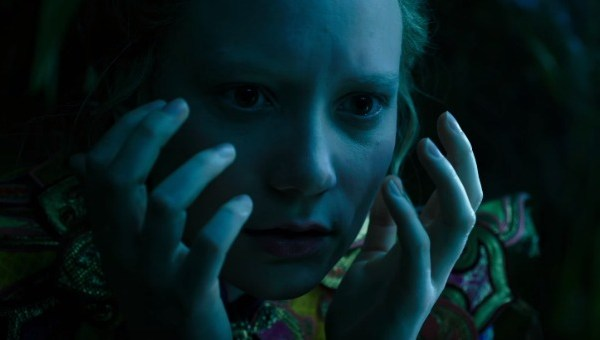 Film Review – The Conjuring 2 (2016)
