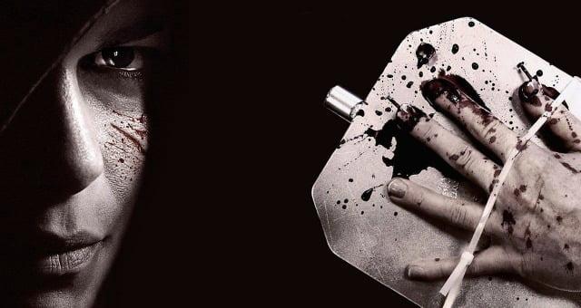 Horror Channel serves up seven premieres for April 2016