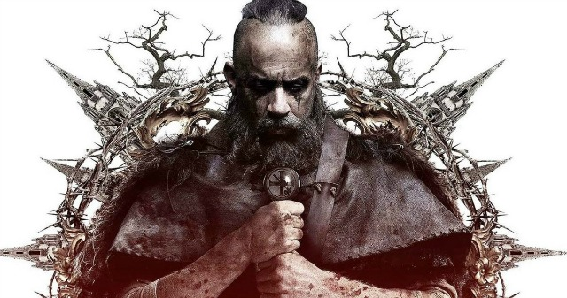 Blu-ray Review – The Last Witch Hunter (2016)