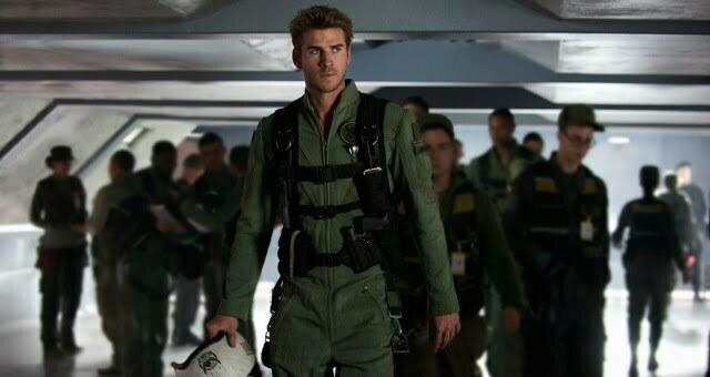 independence-day-resurgence Hemsworth