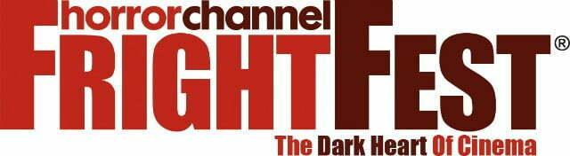 Dark Heart Of Cinema Strikes Deal With Horror Channel