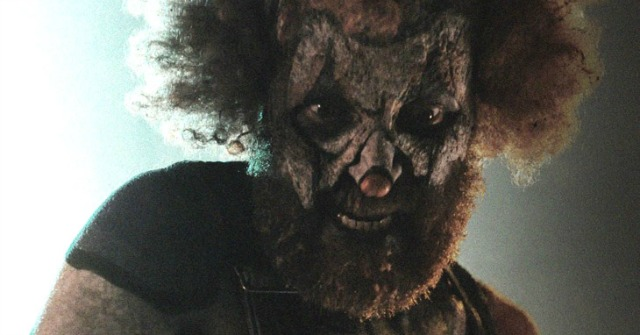 The Show Must Go On In Rob Zombie's 31 Trailer