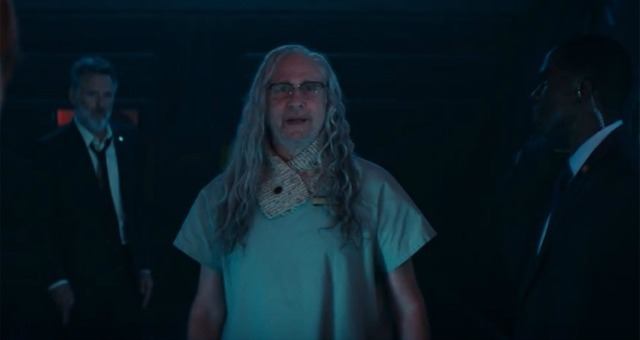 Be Prepared And Watch New Independence Day:Resurgence Clips