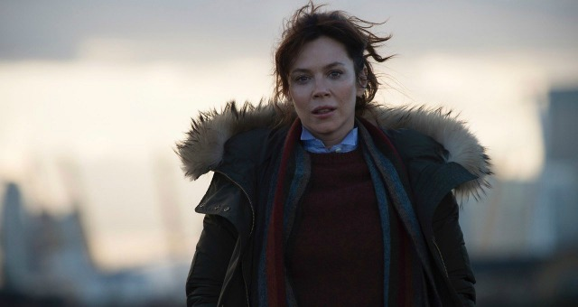 The Best of Anna Friel
