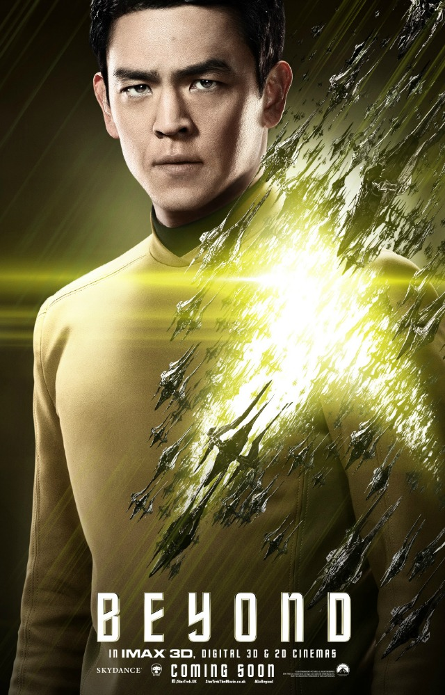 Star_Trek_Beyond Sulu
