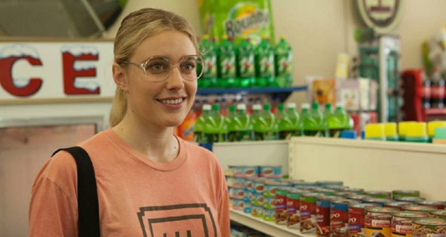 Sundance London 2016 Review – Wiener-Dog