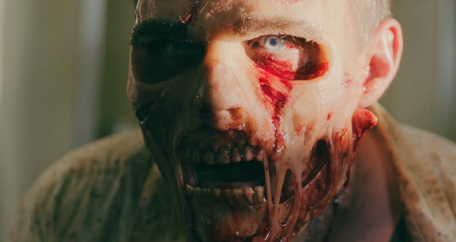 Frightfest 2016 Review – Ibiza Undead (2016)