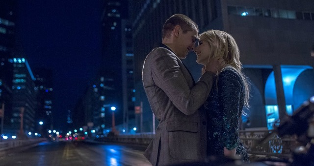 New TV Spots Hit A 'Nerve'
