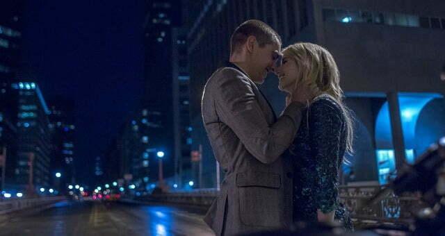 New TV Spots Hit A 'Nerve'