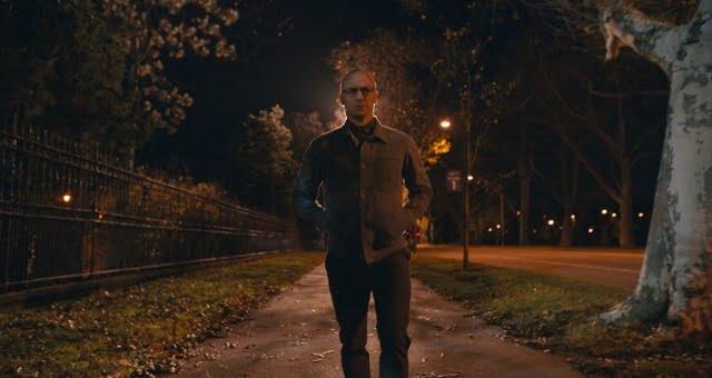 Meet James McAvoy's 23 Personalities In M. Night Shyamalan's Split Trailer