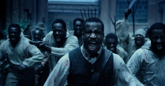 From La La Land To Birth Of A Nation BFI London Film Festival Unveils 2016 Line up