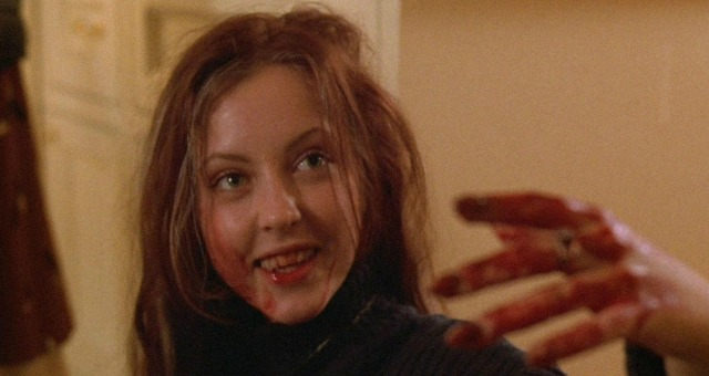 Classic Film Review – Ginger Snaps (2000)