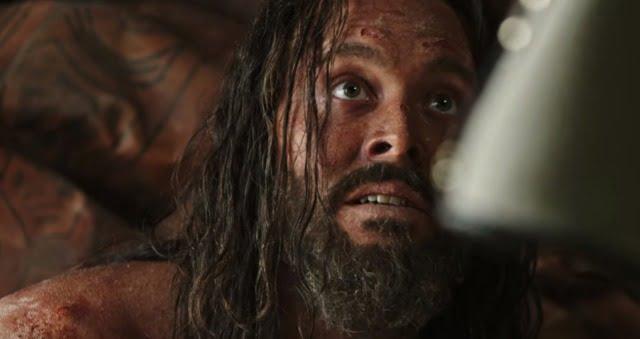 Ben-Hur New Featurettes Explore Morgan Freeman And Cinecitta Legacy