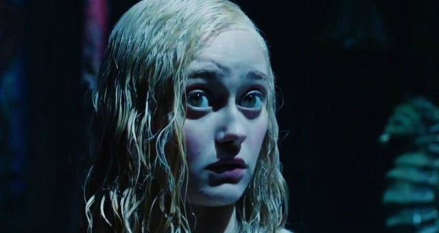 Miss Peregrine's Home For Peculiar Children Honours Fierce Females In New Promo