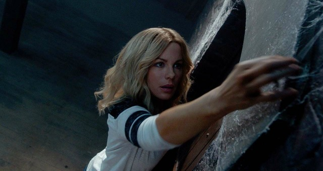 Kate Beckinsale's The Disappointments Room Unlocks A New Trailer