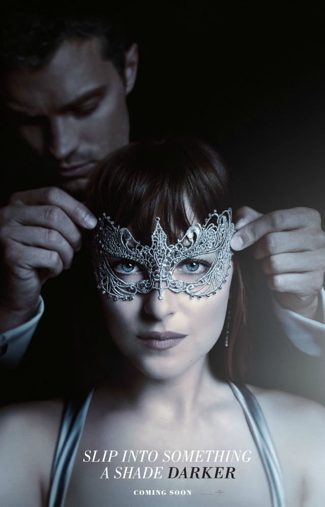 fifty-shades-darker-poster-uk