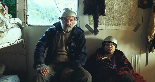 Film Review – 'Hunt for the Wilderpeople'