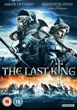 last_king_dvd