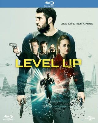 Level Up BD