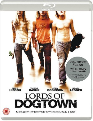 lords-of-dogtown-bd