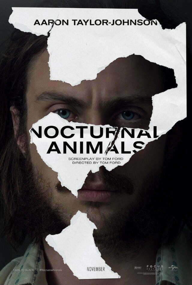 nocturnal-animals-johnson