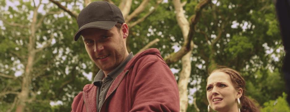 Film Review – Cruel Summer (2016)