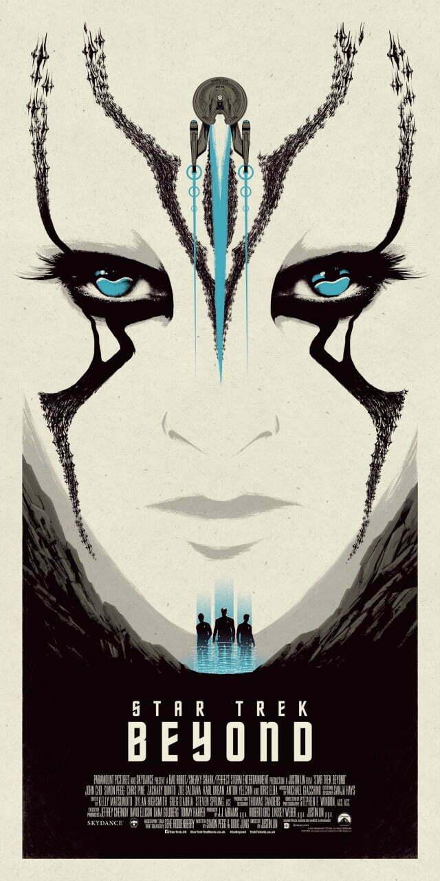 star-trek-beyond-artwork-blue