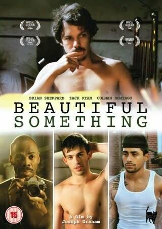 beautiful-something_dvd