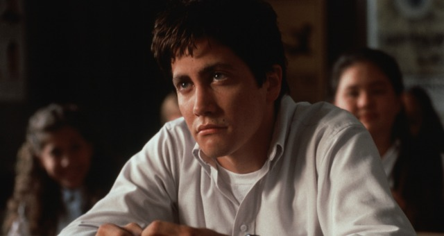 Win Donnie Darko – Theatrical Cut DVD