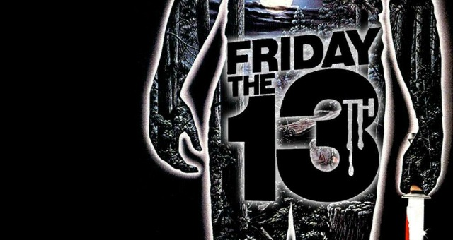 31 Days Of Horror (Day 24) – Friday The 13th (1980)