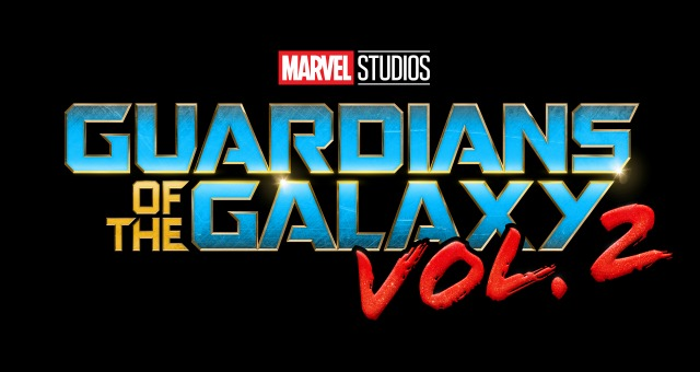 guardians-of-the-galaxy-v2-logo