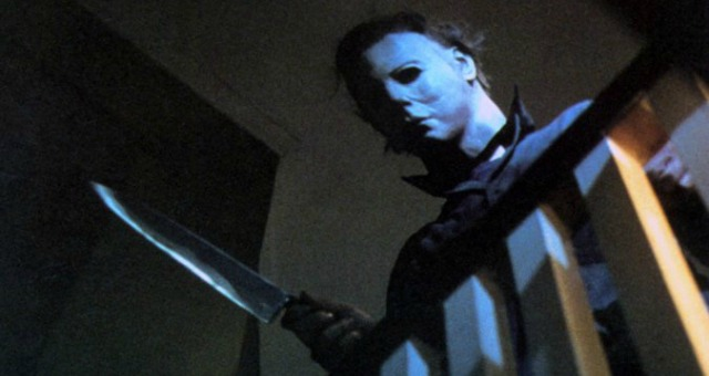 31 Days Of Horror (Day 31) – Halloween (1978)