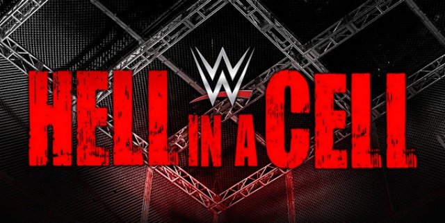 WWE Hell in a Cell 2016 Preview