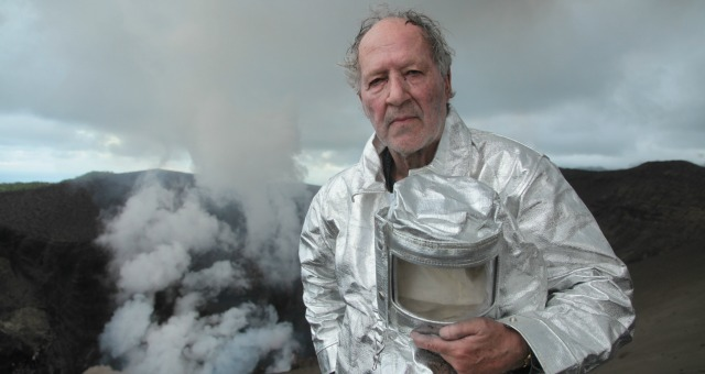 The Fury Nature Exposed Werner Herzog's Into The Inferno Netflix Trailer