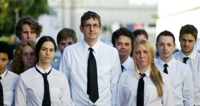 Film Review 2 – 'My Scientology Movie' (2016)