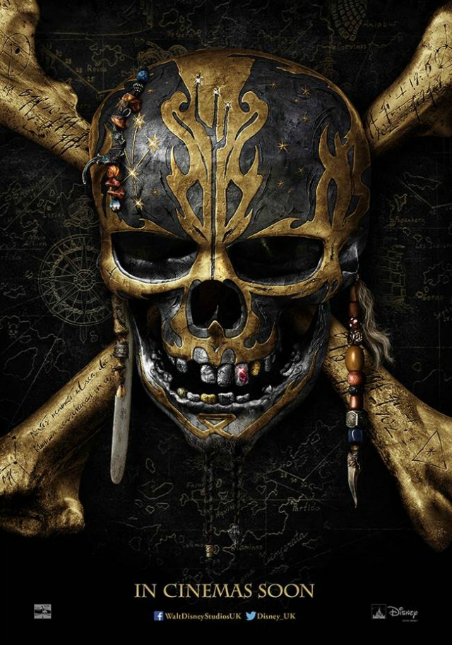 pirates-of-the-caribbean-dead-men-tell-no-lies-poster-1