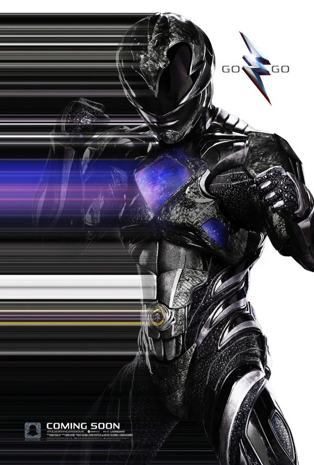 power-rangers-poster-black